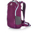Arva Expl**** 18 Backpack Purple/Grey